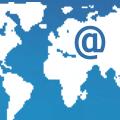 Kataloge, Online-Shops in der Schweiz